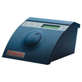 Thermo Scientific™ Cimarec™ i 20C Controller, 100-240V