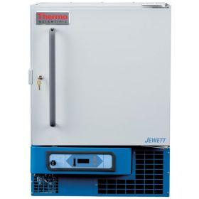 Thermo Scientific™ Jewett™ High-Performance Lab Freezer, 4.7 cu. ft., 115V