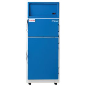 Thermo Scientific™ Jewett™ Dual-Temperature Refrigerator/Freezer, 120V