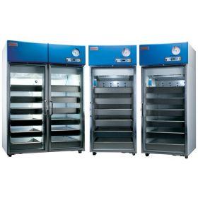 Thermo Scientific™ Jewett™ High-Performance Pharmacy Refrigerator, 29.2 cu. ft. (826L), 115V 60Hz