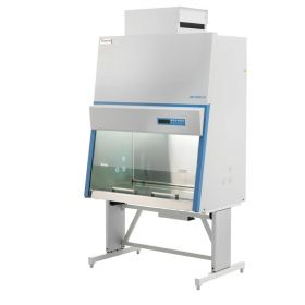 Thermo Scientific™ Accessories for Series 1300 Class II, Type A2 Biological Safety Cabinet, UV Light Option, Qi