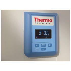 Thermo Scientific™ Heratherm™ General Protocol Microbiological Incubator, 747L, 120V