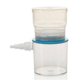 Thermo Scientific™ Nalgene™ Sterile Analytical Filter Units, 0.45μm