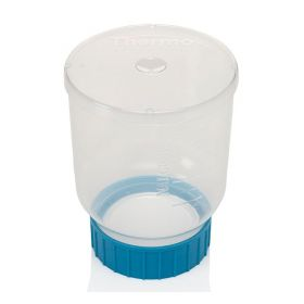 Thermo Scientific™ Nalgene™ Analytical Test Filter Funnels, 250mL, white with black grid