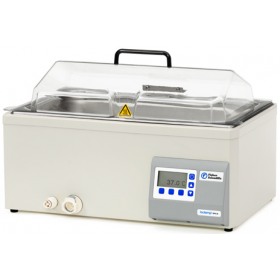 Fisherbrand™ Isotemp™ 20L Deluxe General Purpose Water Bath