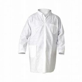 Kimberly-Clark™ KleenGuard™ A20 Disposable Apparel