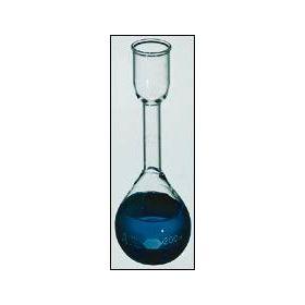 KIMAX™ Kohlrausch Flasks