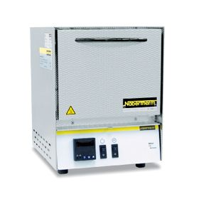 Nabertherm Professional Furnaces with Flap Door or Lift Door
