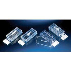 Thermo Scientific™ Nunc™ Lab-Tek™ II Chamber Slide™ System