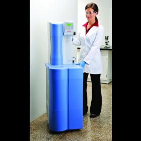 Thermo Scientific™ Barnstead™ LabTower™ TII