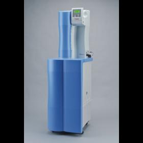 Thermo Scientific™ Barnstead™ LabTower™ RO