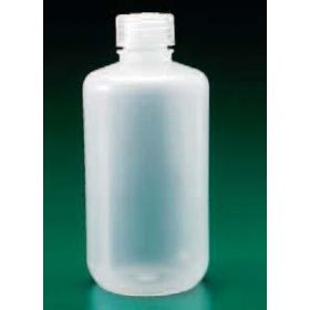 Thermo Scientific™ Nalgene™ Narrow-Mouth Bottles; LDPE