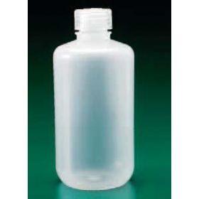 Thermo Scientific™ Nalgene™ Narrow-Mouth Bottles; LDPE