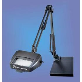 Fisher Scientific™ Magnifier Lamp