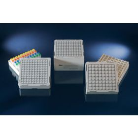 Thermo Scientific™ Nunc™ MAX Storage Boxes