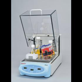 MaxQ™ 4450 Benchtop Orbital Shakers