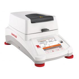 OHAUS™ Moisture Analyzers MB90