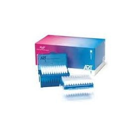 Thermo Scientific™ MBP™ ART™ Low Retention Pipette Tips