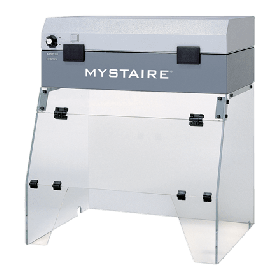 Mystaire Basic Chemical Workstation