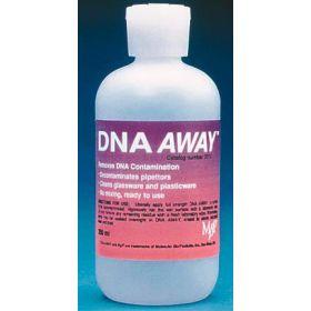 Molecular BioProducts™ DNA AWAY™ Surface Decontaminant