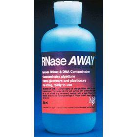 Molecular BioProducts™ RNase AWAY™ Surface Decontaminant