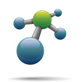 Penicillin Potassium Salt