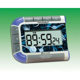 Fisher Scientific™ Traceable™ Multi-Colored Timer