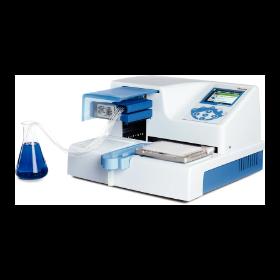 Thermo Scientific™ Multidrop™ Combi Reagent Dispenser