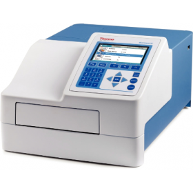 Thermo Scientific™ Multiskan™ FC Microplate Photometer