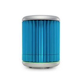 MyGo Mini qPCR - Blue Colour