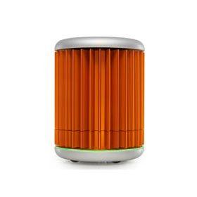 MyGo Mini qPCR - Gold/Orange Colour