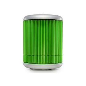 MyGo Mini qPCR - Green Colour