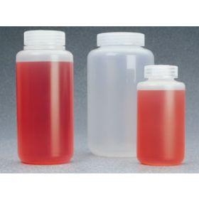 Thermo Scientific™ Nalgene™ Centrifuge Bottles