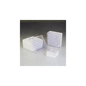 Thermo Scientific™ Nalgene™ Cryogenic Storage Box