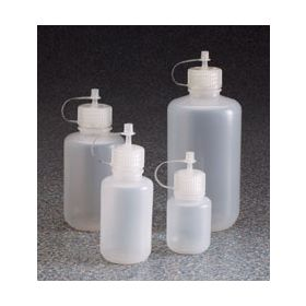 Thermo Scientific™ Nalgene™ LDPE Drop-Dispensing Bottles