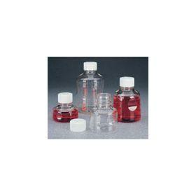 Thermo Scientific™ Nalgene™ Rapid-Flow™ Sterile Filter Storage Bottles