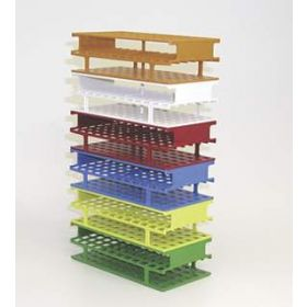 Thermo Scientific™ Nalgene™ Unwire™ Test Tube Racks