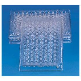 Thermo Scientific™ Immuno Plates Clear