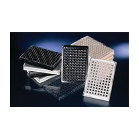 Thermo Scientific™ Nunc™ 96-Well Coated Microplates