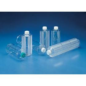 Thermo Scientific™ Nunc™ InVitro™ PETG Roller Bottles