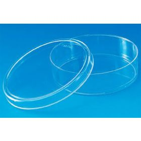 Thermo Scientific™ Nunc™ Lab-Tek™ Extra-Depth Disposable Petri Dishes
