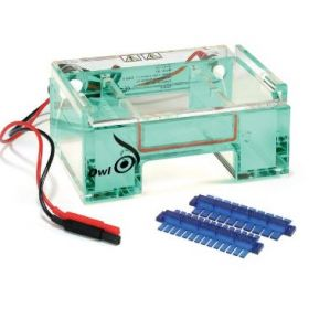 Thermo Scientific™ Owl™ EasyCast™ B1 Mini Gel Electrophoresis Systems