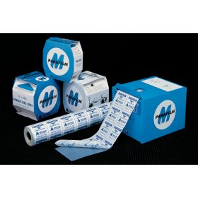 Curwood Parafilm M™ Laboratory Wrapping Film