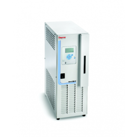 Thermo Scientific™ Polar Series Cooling/Heating Recirculating Chillers