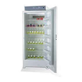 Thermo Scientific™ Precision™ Refrigerated Incubators