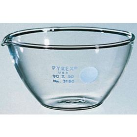 Pyrex™ Brand Evaporating Dishes