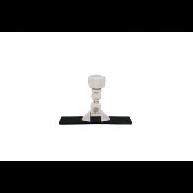 Micronova™ Plastic Isolator Tool, 22 cm