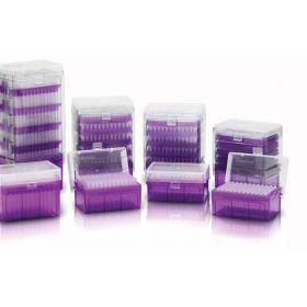 Thermo Scientific™ QSP Low Retention Filtered Pipette Tips