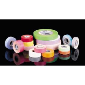 Fisherbrand™ Colored Label Tape: Rainbow Pack