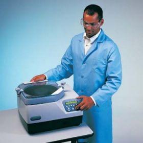 Labconco RapidVap Vacuum Evaporation Systems